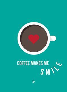 coffee printable 12