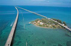 9-daagse rondreis Florida on a Budget - Verenigde Staten   TUI
