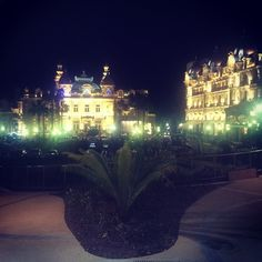 #Casino #monaco by jacobe81 from #Montecarlo #Monaco