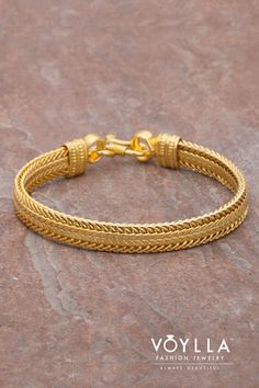 You many think that the higher the carat, the better the jewelry. Not so with for men's gold jewelry. Read more here about which gold to buy for jewelry. Mens Gold Bracelets, Mens Gold Jewelry, Gold Bangles, Gold Ring, Man Jewelry, Gold Bangle Bracelet, Steel Jewelry, Ankle Bracelets, Silver Jewelry