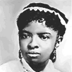 On February 24, 1864 Rebecca Davis Lee Crumpler graduated from the New England Female Medical College.  She was the first African American woman to receive an M.D. in the United States.  Her publication of A Book of Medical Discourses in 1883 was one of the first by an African American about medicine.