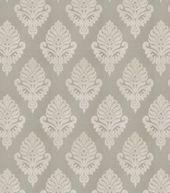 Home Decor Print Fabric- Eaton Square Matilda Opal