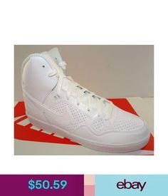"""d39b5b7bdebe0c Air Jordan 1 High """"Half Heart"""" White Red New Year Deals"""
