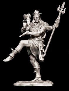 Sculpture Clay, Lord Shiva, Art Photography, Statue, Fine Art Photography, Shiva, Artistic Photography, Sculptures, Modeling Dough