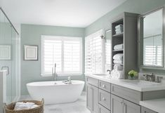 Splurging vs. Saving: Where It's Worth Investing in Interior Design - https://freshome.com/investing-in-interior-design