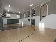160 Play Things Ideas Home Basketball Court Indoor Basketball Court Game Room