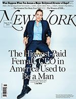 The Trans-Everything CEO: Meet Martine Rothblatt, #transgender CEO and now America's highest-paid female executive. A wonderful article courtesy of @NYMag  Magazine #OutLeader #LGBTProgress http://nymag.com/news/features/martine-rothblatt-transgender-ceo/?mid=facebook_nymag