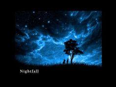 Nightfall - Romantic Classical Music for Piano and Strings - http://music.chitte.rs/nightfall-romantic-classical-music-for-piano-and-strings/