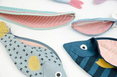 20 fresh stationery ideas for art and design lovers this Spring | Creative Boom