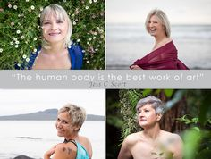 Your body is the best work of art Inspiring Quotes, Human Body, Breast, Good Things, Face, Artwork, Life Inspirational Quotes, Work Of Art, Inspiration Quotes