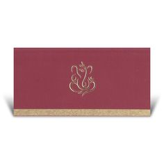 Kankotri - Wedding Invitation Cards Leicester | All Kankotri : Kankotri 6, Invitation Card, Wedding Invitation Card, Dark Red Invitation Card, Hindu Wedding Invitation Card