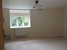 Windows, Bedroom, Window, Bedrooms, Master Bedrooms, Ramen, Dorm, Room