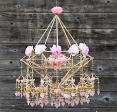it's a heart heart season: Straw mobiles Straw Projects, Straw Crafts, Diy Projects To Try, Mobiles, Easy Crafts, Diy And Crafts, Arts And Crafts, Paper Chandelier, Chandelier Ideas