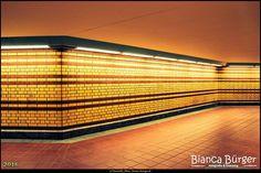 U8 U-Bahnhof Karl-Bonhoeffer-Nervenklinik 1  #berlin #deutschland #germany #station #ubahn #ubahnhof #bahnhof #publictransport #igersgermany #igersberlin #shootcamp #visit_berlin #biancabuergerphotography #diestadtberlin #berlingram #canondeutschland #canon #5Diii #EOS5DMarkIII #ig_deutschland #ig_berlin #U8 #weilwirdichlieben #pickmotion #underground #metro #underground_enthusiasts #diewocheaufinstagram #shootcamp_ig #myhomestation