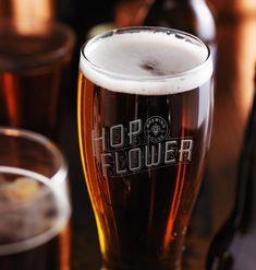 Hop Flower Brewing House