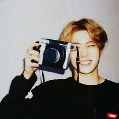 """ makes me suffer thank you :) questioning my existence as a winwin stan rn"" Jaehyun Nct, Winwin, Rapper, Thriller, Science Fiction, Valentines For Boys, Jung Jaehyun, Film Camera, Camera Selfie"