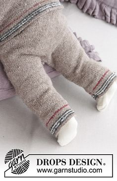 ad8e73eca81a0 595 best Cute Baby Knitting 2 images on Pinterest in 2019