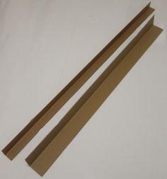 Kątowniki kartonowe do zabezpieczania mebli: http://neopak.pl/katowniki-tekturowe/katowniki-kartonowe-50mm-x-50mm-x-1600mm-gr.-3mm