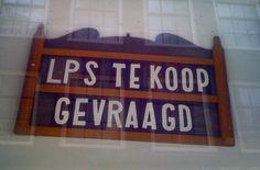 Amsterdam inspiration