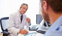 #Santé : 4 priorités du gouvernement pour renforcer l'accès aux soins - LeLynx.fr: LeLynx.fr Santé : 4 priorités du gouvernement pour…
