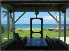 House vacation rental in Mokulei, oahu Hawaii. Going here with the family next february!!!!! OMG, cant wait!!!