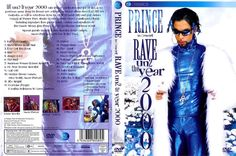 The Artist: Rave Un2 the Year 2000 (DVD, 2000) No Reserve Top Singer, Online Price, Rave, Best Deals, Top Rated, Coat, Singers, Artist, Fashion