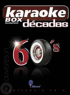 portada cd 1 de 5. Realizadas para linea de karaoke  #fotomontaje #cd #musica #karaoke #olivarespuntoin