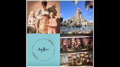 Day 3 - Volcano Bay | Universal Studios Cinematic Celebration | Toothsom... Universal Studios, Home Music, Volcano Bay, Arduino, Florida Travel, Family Adventure, Monitor, Music Publishing, Disney Parks