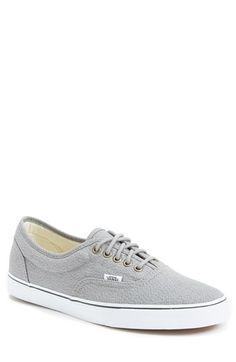 f38efb27f38e Vans  LPE  Sneaker (Men) available at  Nordstrom Designer Streetwear