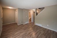 N/A, Edmonton Property Listing: MLS® #E4020123 Hardwood Floors, Flooring, Property Listing, Tile Floor, Wood Floor Tiles, Hardwood Floor, Tile Flooring, Paving Stones, Wood Flooring