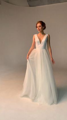 Evening Dresses For Weddings, Wedding Gowns, Bridal Gowns, Tulle Wedding Dresses, Lace Weddings, Wedding Cakes, Wedding Rings, Summer Wedding Dresses, Civil Wedding Dresses