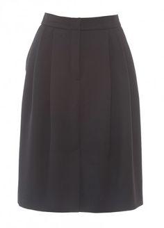 Skirt BS 10/2015 107
