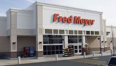Fred Meyer Weekly ad with Coupon Matchups : Week 12/26 - https://couponsdowork.com/fred-meyer-store/fred-meyer-weekly-ad-with-coupon-matchups-week-1226/