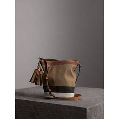 42217528102bf 34 Best Burberry images in 2019