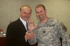 TIL of Rocky Bleier an NFL football player with the Pittsburgh Steelers who was drafted into the US Army and served in Vietnam. Badly wounded in a leg and foot by a grenade he needed four years to return to the team's roster but became a star and helped the Steelers win four Super Bowls.