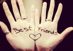 bff hands - could also do bride/groom, wife/husband, the date. many possiblities (Best Friend Fotoshooting) Bff Pics, Photos Bff, Bff Pictures, Best Friend Pictures, Friend Photos, Beach Pictures, Cute Photos, Best Friend Fotos, Ex Best Friend