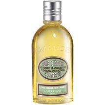 Aceite de ducha Almendra de L'Occitane