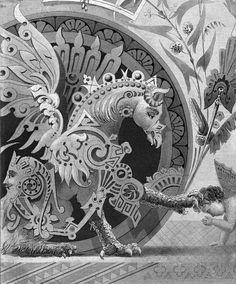 Hippogriff-detail-150.jpg 746×900 pixels