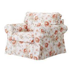 slipcover ikea ektorp sofa bed ikea pinterest. Black Bedroom Furniture Sets. Home Design Ideas