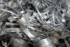 Lucky Group: Our services include scrap metals trading and rubber tube, copper scrap recycling from our Dubai Company. Copper Art, Copper Metal, Pure Copper, Recycling Steel, Scrap Recycling, Recycling Ideas, Copper Prices, Metal Prices, Metal For Sale