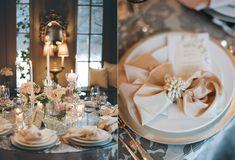 Lord Thompson Manor Wedding captured by Robert & Kathleen Dj Lighting, Wedding Lighting, Badgley Mischka Bridal, Augusta Jones, Bridal Salon, Wedding Dj, Floral Design, Lord, Bridesmaid