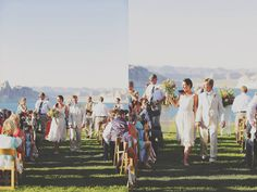Lake Powell Wedding Photos Planning A Www Gideonphoto