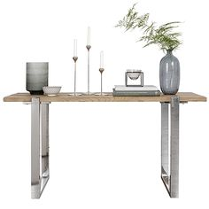 Create a space to unwind with Rustic Furniture. Hand crafted, a Large Coffee Table or Industrial Side Table adds timeless elegance to a room. Reclaimed Wood Coffee Table, Wooden Side Table, Rustic Coffee Tables, Large Console Table, Dining Table, Coffee Table Rectangle, Contemporary Coffee Table, Hall Furniture, Rustic Furniture