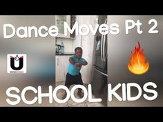 South African School Kids Amapiano Dance Moves 2019 Part 2 African Dance, Music Video Song, African Children, Try Not To Laugh, School Kids, Dance Moves, Youtube, African Kids, Children In Africa