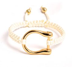 Welcome to Gabi On Design Store, Create, Bracelets, Gold, Shopping, Beautiful, Things To Sell, Jewelry, Design