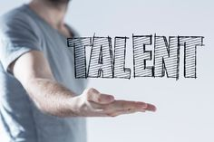Clarifier les attentes pour favoriser le développement des talents Business Model, Le Talent, Talent Management