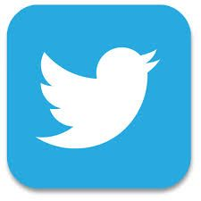 Twitter App for Android Free Download - Go4MobileApps.com