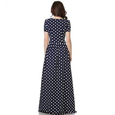 Formal and Casual Fashion Apparel For Men, Women and Teens For Winter, Spring, Summer and Fall Seasons. New Fashion, Fashion Outfits, Sport Wear, Sleeve Styles, Short Sleeve Dresses, Spring Summer, Dresses For Work, V Neck, Formal