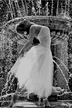Creative+Tumblr+cretive+dancing | dance | Tumblr | We Heart It