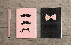 Ready to make school exciting with these DIY notebook decorating ideas? Use these ideas for your notebooks & make school a fun affair for yourself and your kids. Notebook Cover Design, Notebook Covers, School Notebooks, Cute Notebooks, Decorate Notebook, Diy Notebook, Diy Back To School, Too Cool For School, Quick Diy Decorations